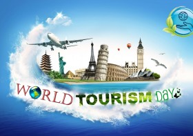 Official Messages on World Tourism Day